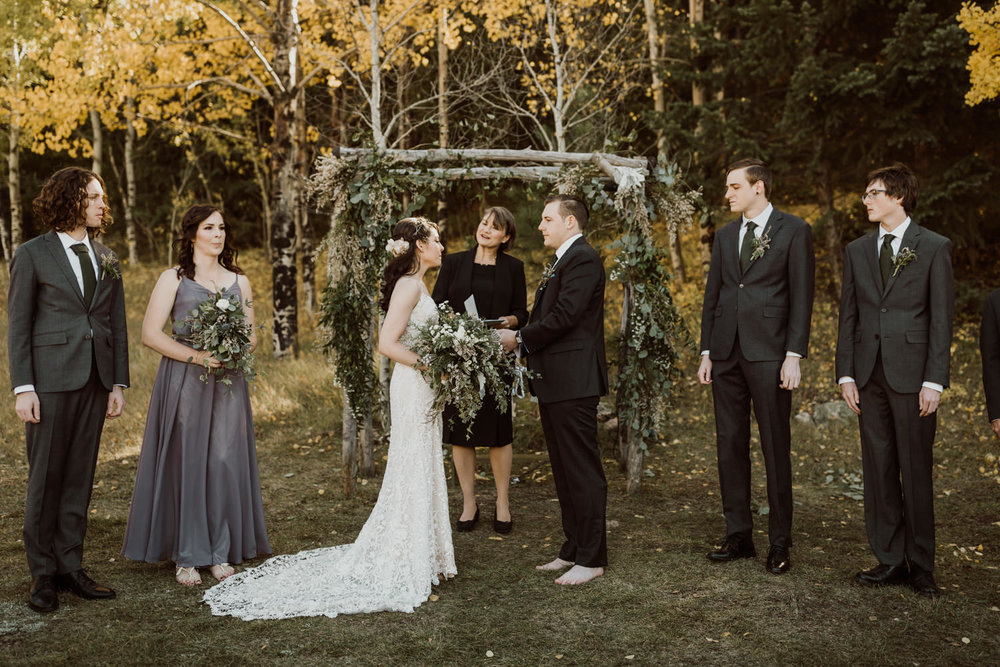 intimate-colorado-fall-wedding-31.jpg