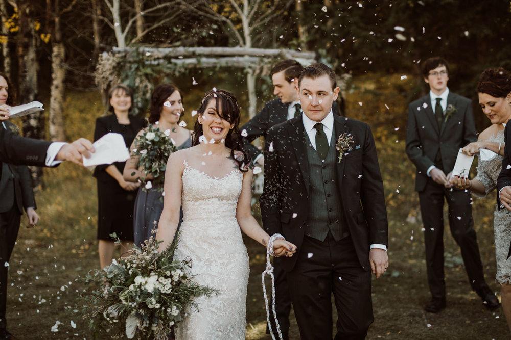 intimate-colorado-fall-wedding-40.jpg