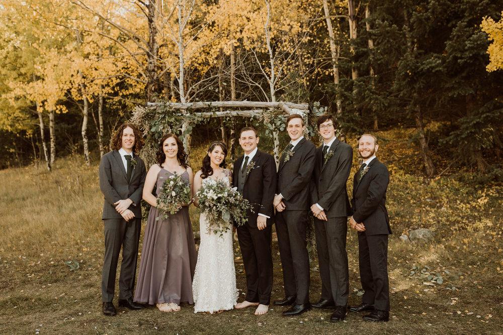 intimate-colorado-fall-wedding-43.jpg