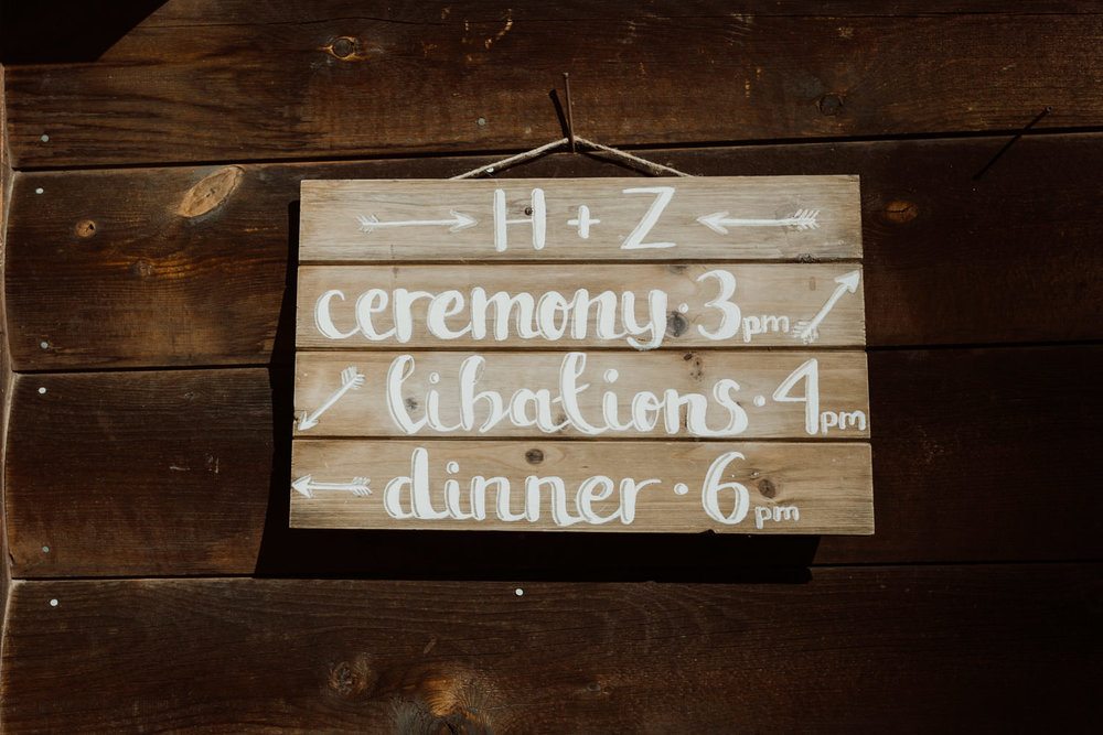 intimate-colorado-fall-wedding-48.jpg