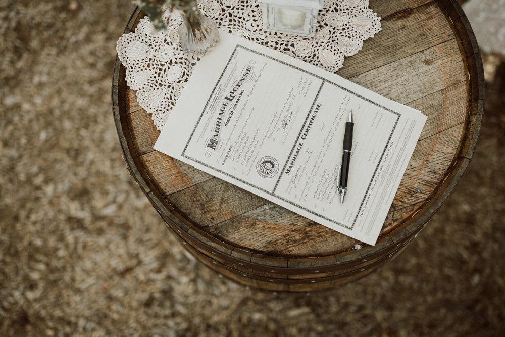 intimate-colorado-fall-wedding-57.jpg