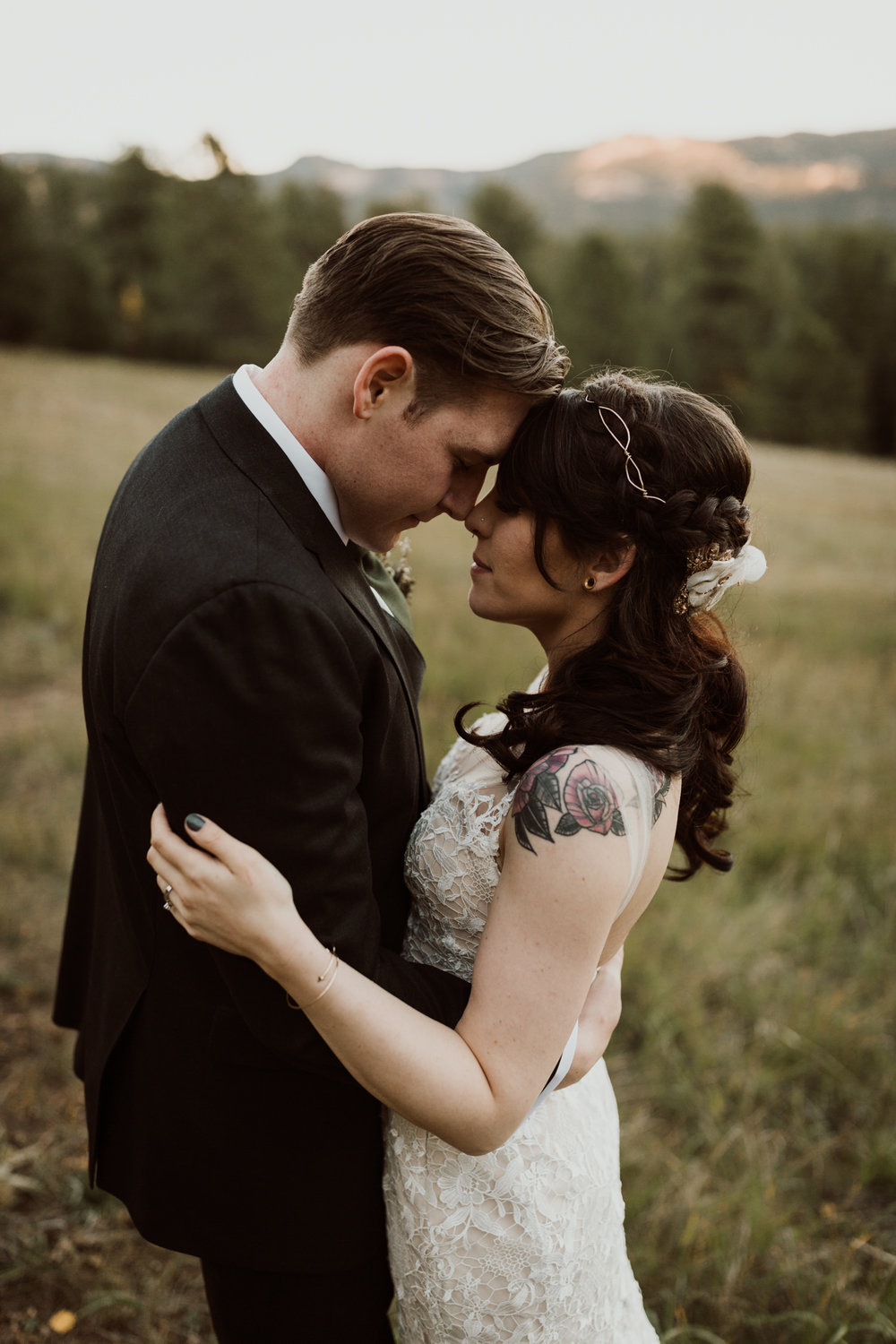 intimate-colorado-fall-wedding-62.jpg