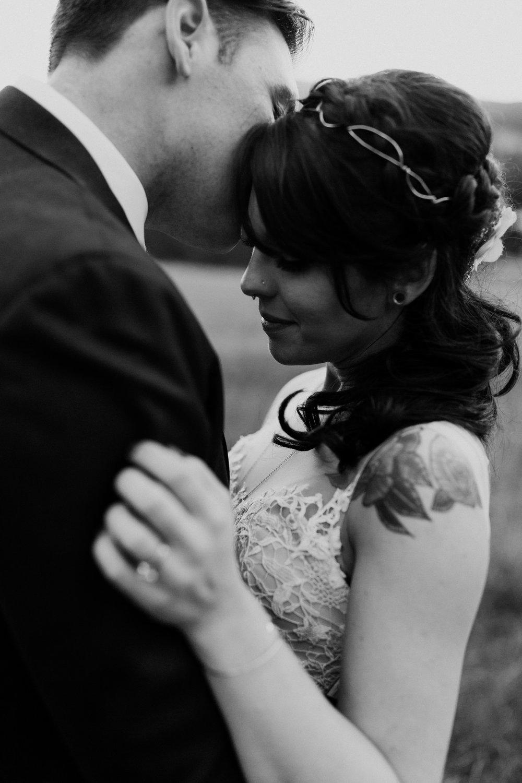 intimate-colorado-fall-wedding-63.jpg