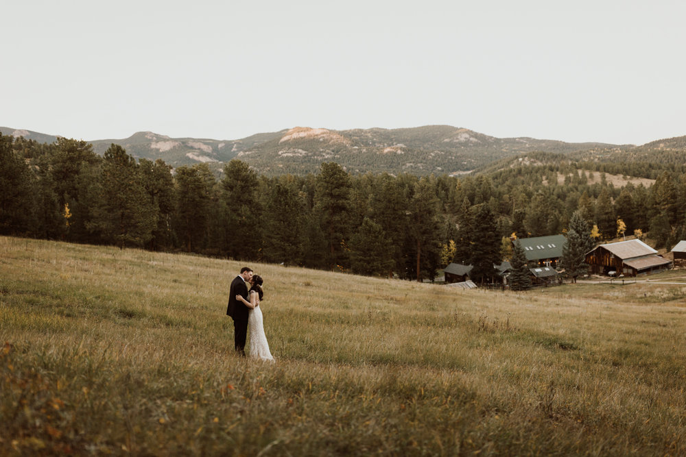 intimate-colorado-fall-wedding-65.jpg