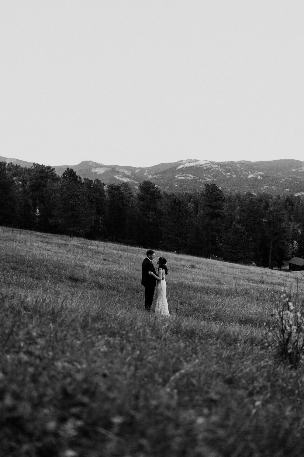 intimate-colorado-fall-wedding-66.jpg