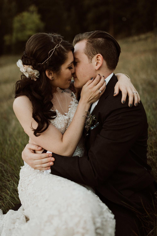 intimate-colorado-fall-wedding-72.jpg
