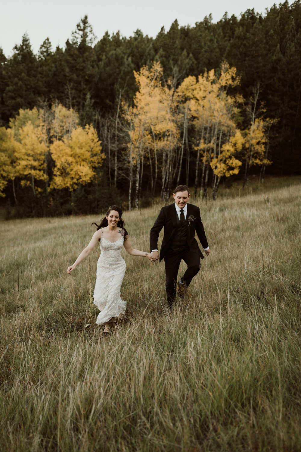 intimate-colorado-fall-wedding-69.jpg