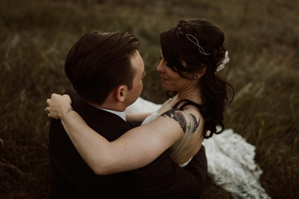 intimate-colorado-fall-wedding-74.jpg