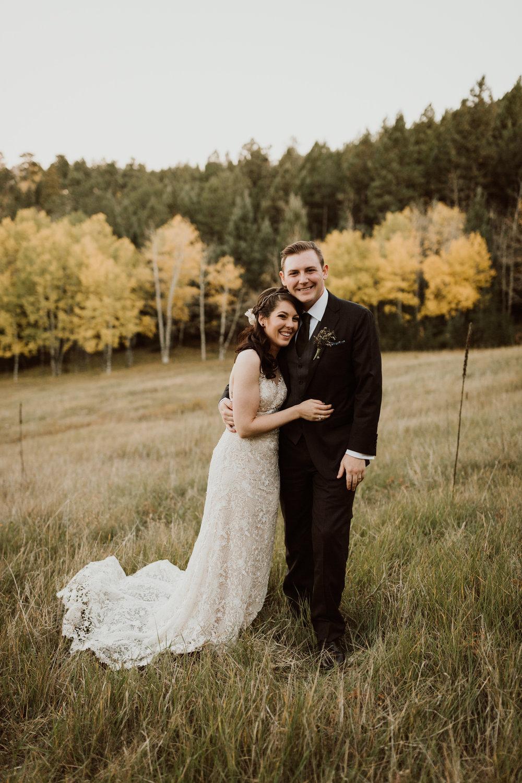 intimate-colorado-fall-wedding-76.jpg