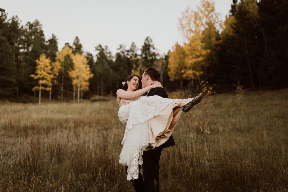intimate-colorado-fall-wedding-82.jpg