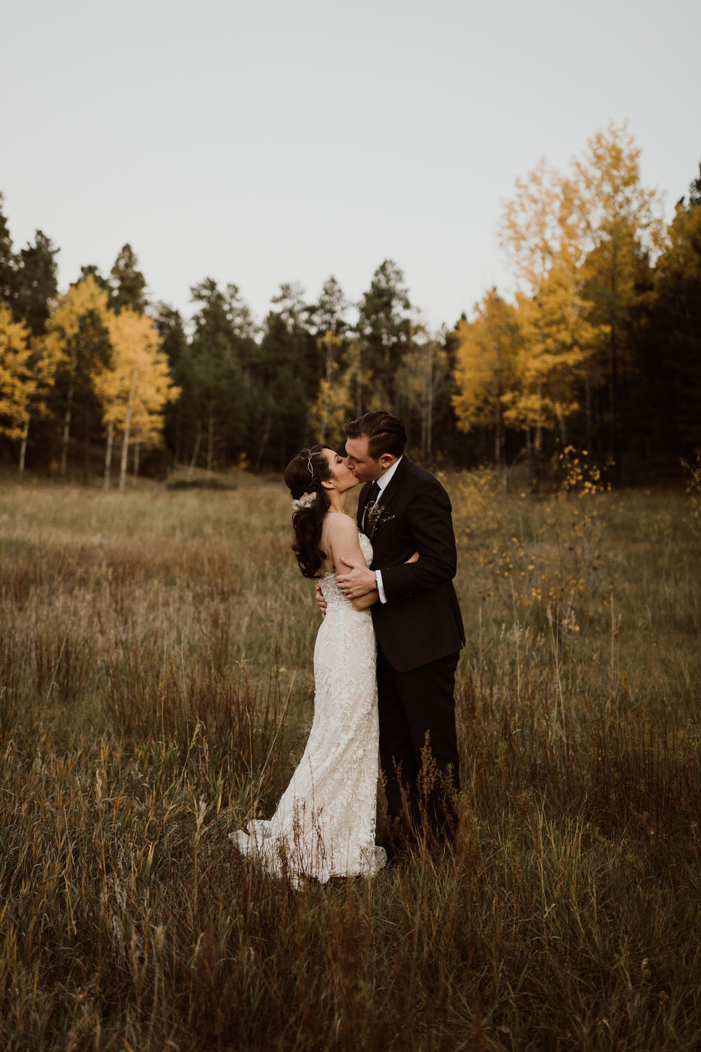 intimate-colorado-fall-wedding-83.jpg
