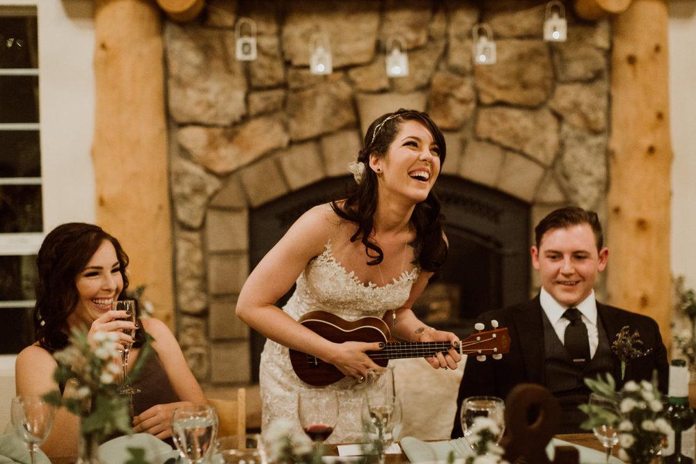 intimate-colorado-fall-wedding-87.jpg