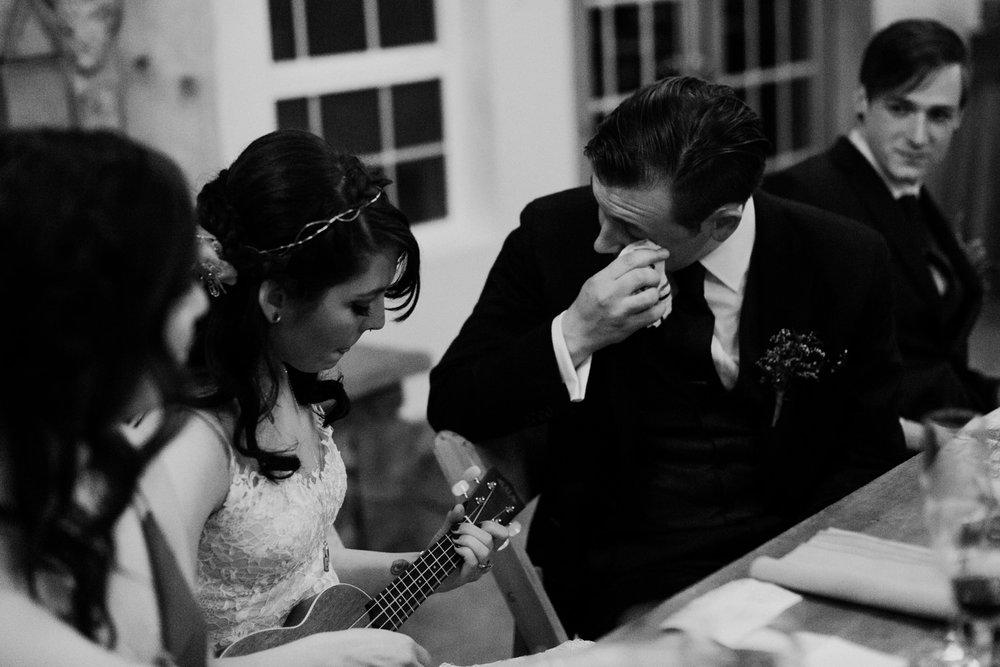 intimate-colorado-fall-wedding-88.jpg