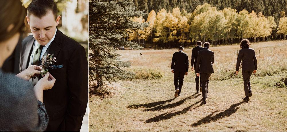 intimate-colorado-fall-wedding-102.jpg