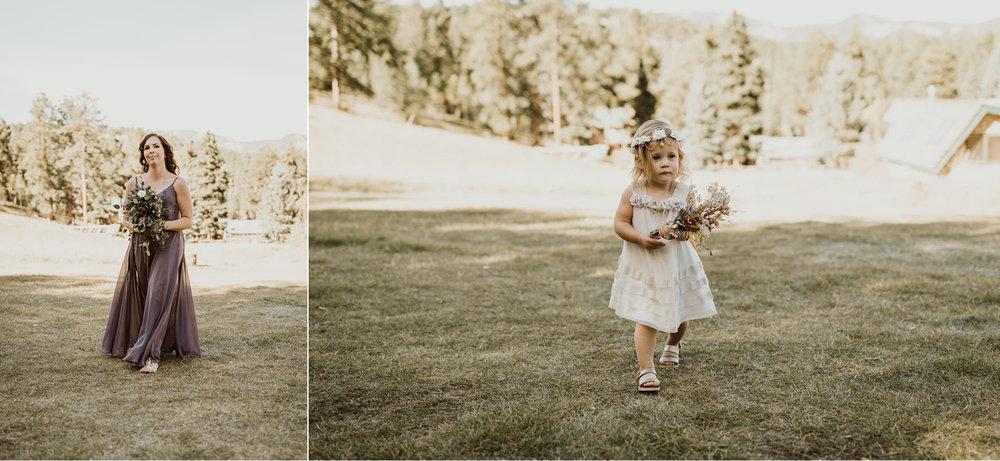 intimate-colorado-fall-wedding-103.jpg
