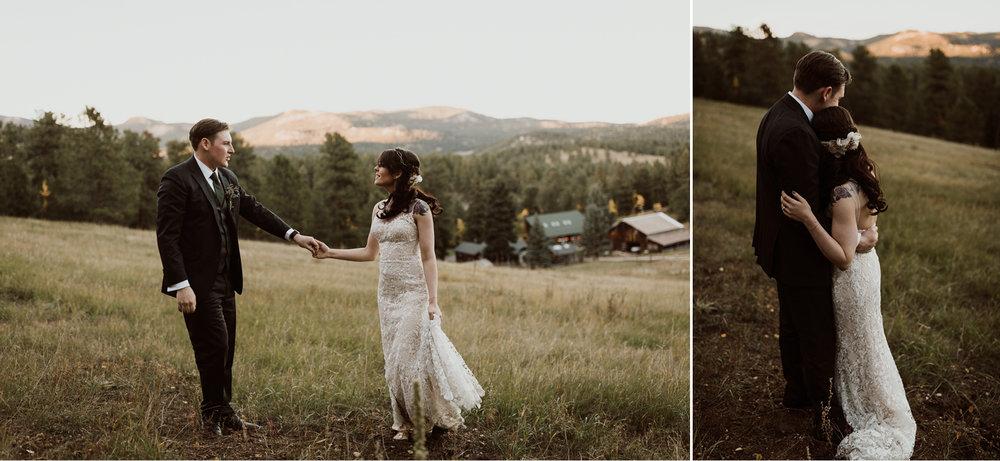 intimate-colorado-fall-wedding-111.jpg