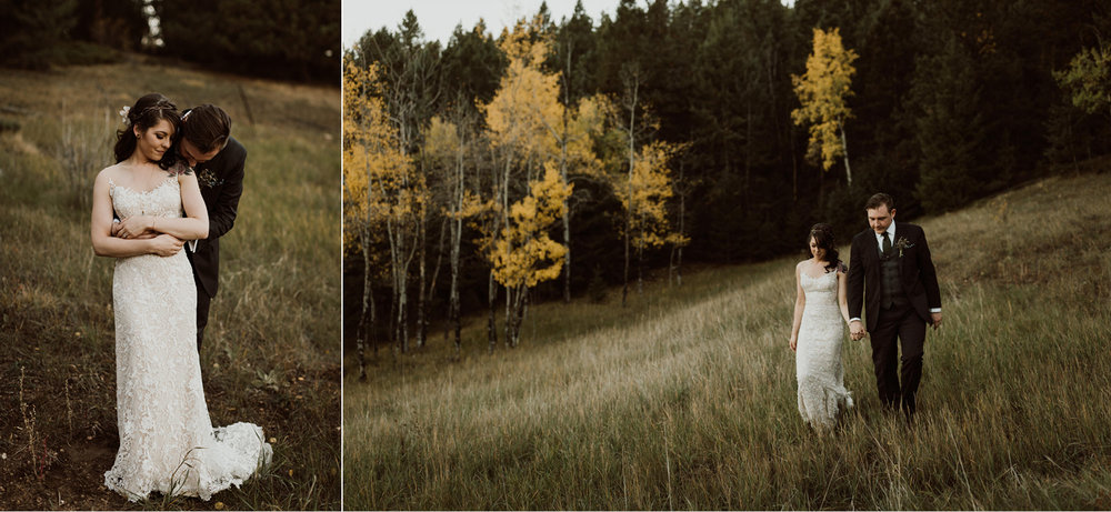 intimate-colorado-fall-wedding-112.jpg