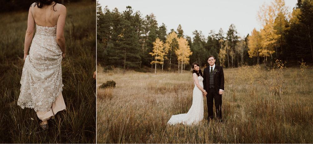 intimate-colorado-fall-wedding-113.jpg