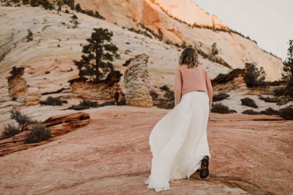 zion-national-park-wedding-1.jpg