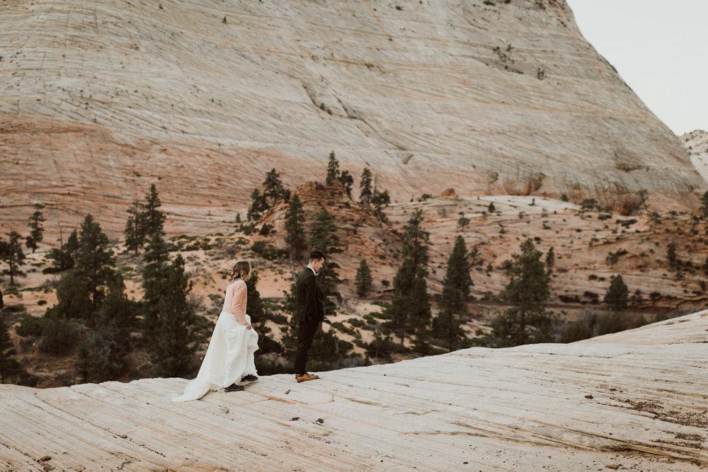 zion-national-park-wedding-2.jpg