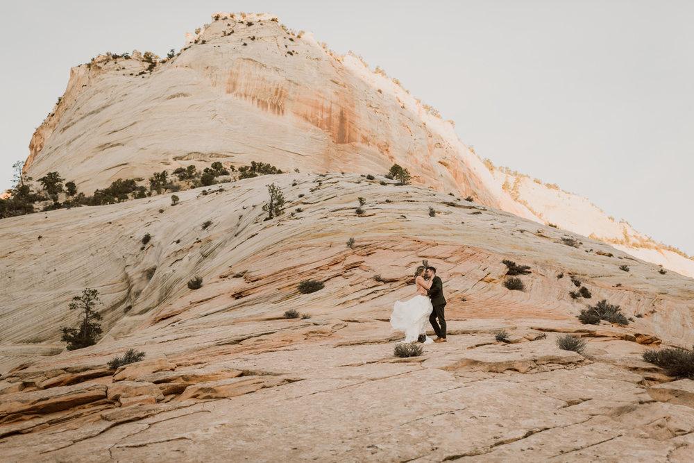 zion-national-park-wedding-4.jpg