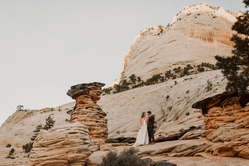 zion-national-park-wedding-6.jpg
