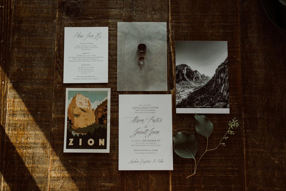zion-national-park-wedding-7.jpg