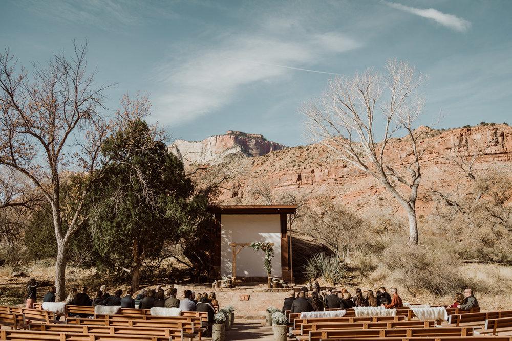 zion-national-park-wedding-12.jpg