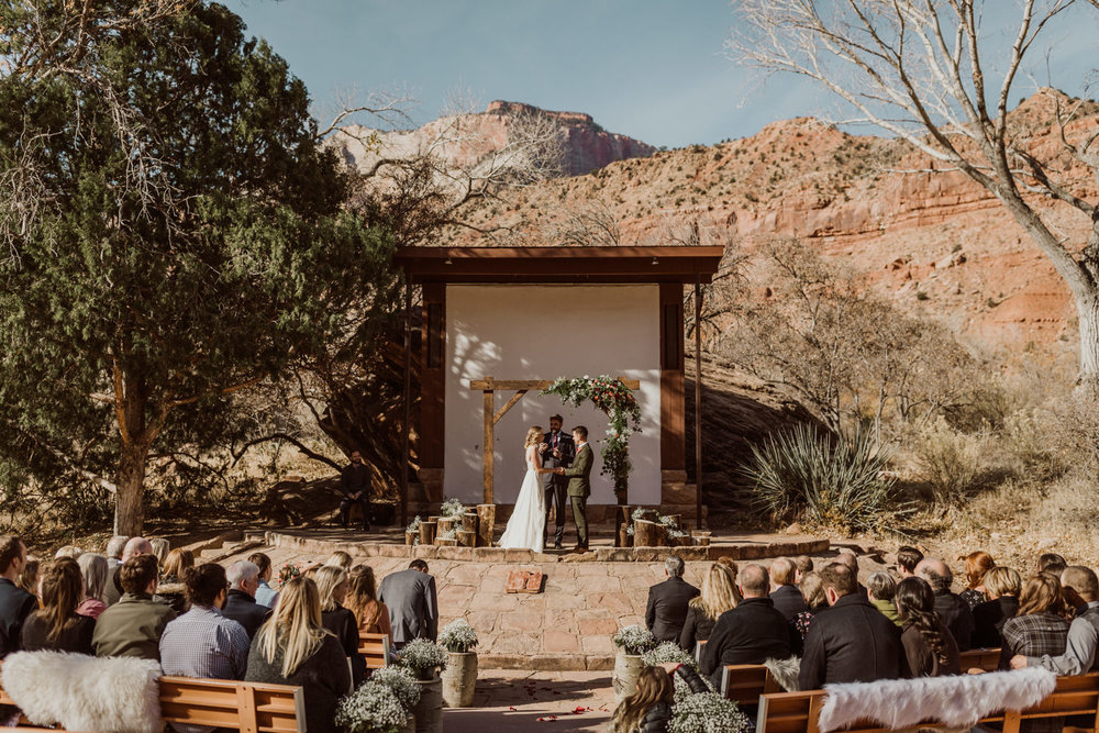 zion-national-park-wedding-14.jpg