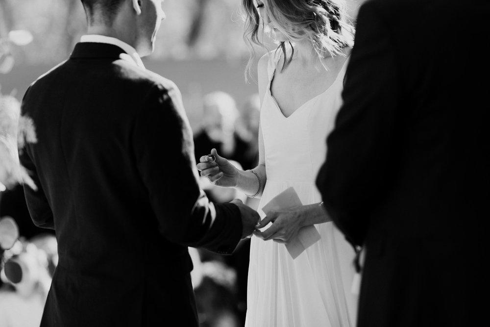 zion-national-park-wedding-16.jpg
