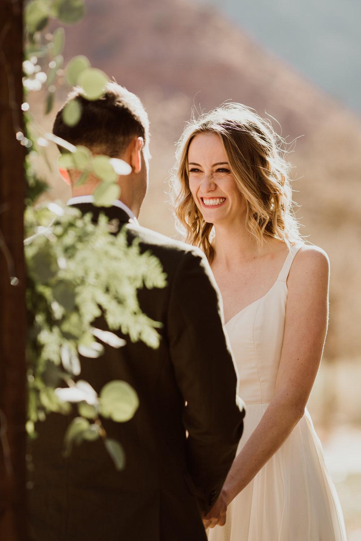 zion-national-park-wedding-15.jpg