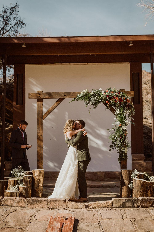 zion-national-park-wedding-17.jpg