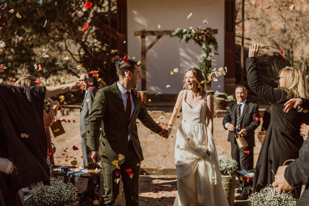 zion-national-park-wedding-18.jpg