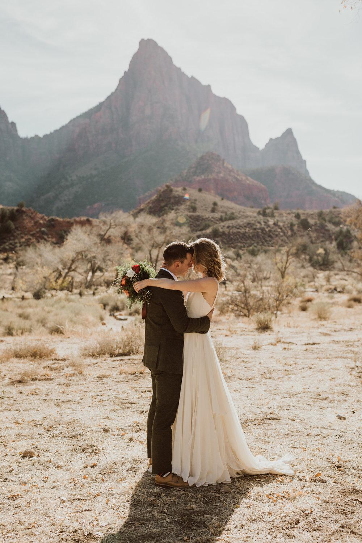 zion-national-park-wedding-20.jpg