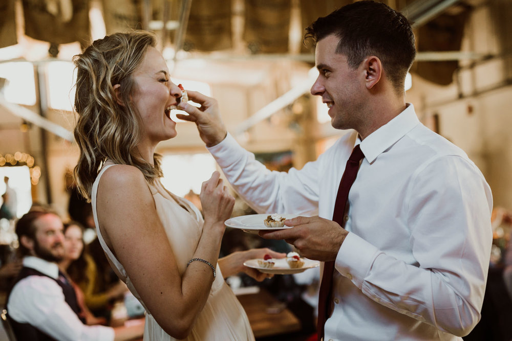zion-national-park-wedding-25.jpg