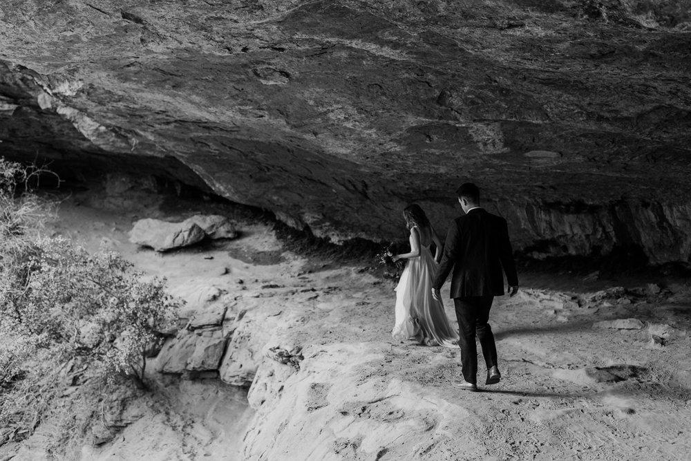 zion-national-park-wedding-27.jpg