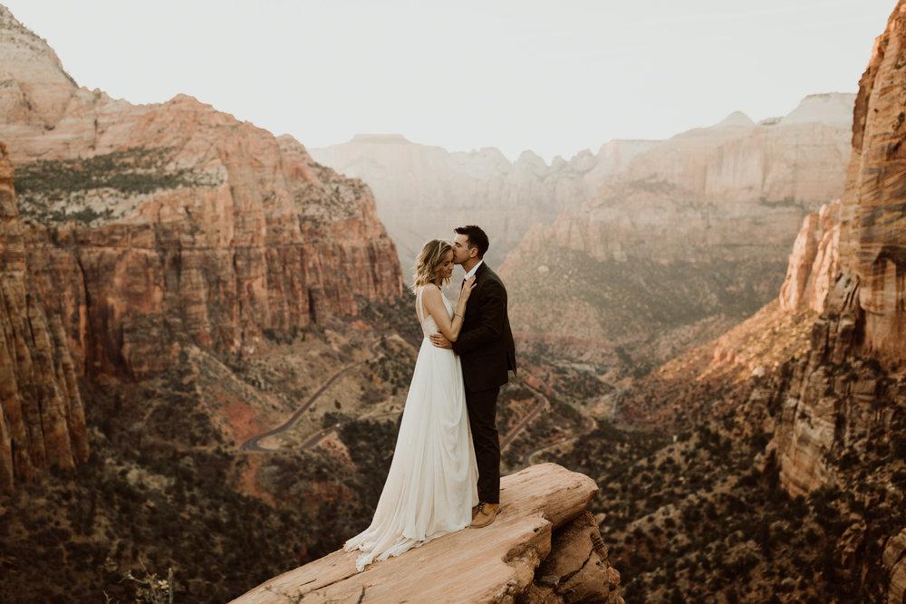 zion-national-park-wedding-28.jpg