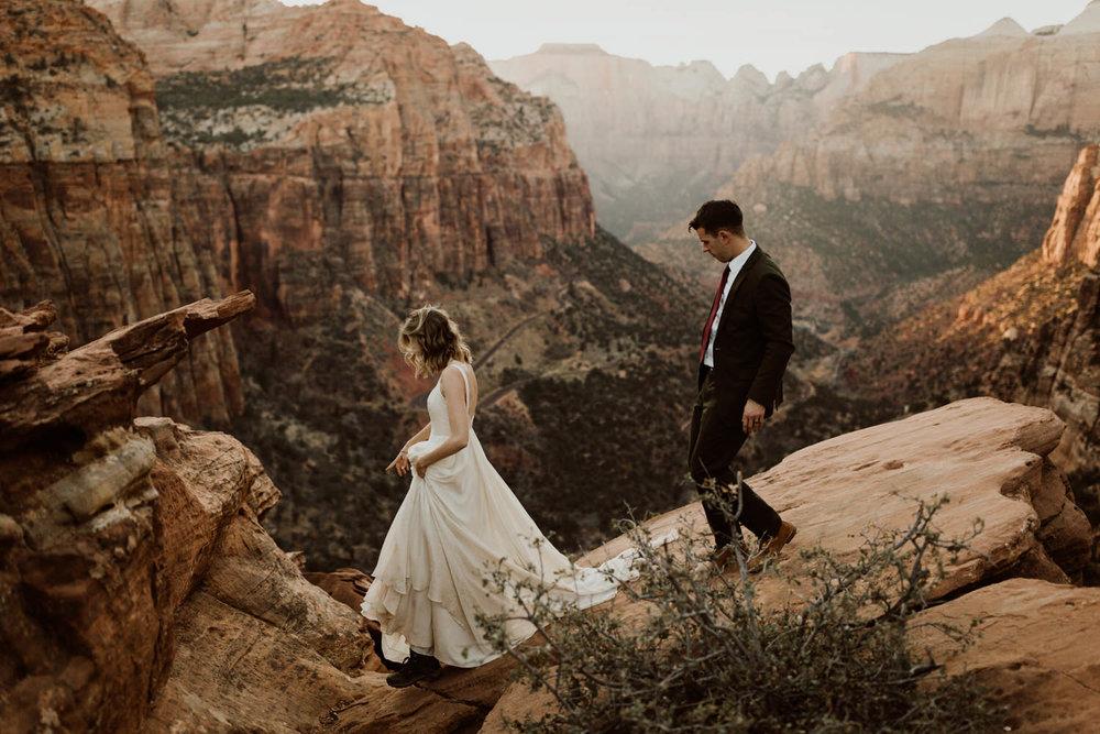 zion-national-park-wedding-29.jpg