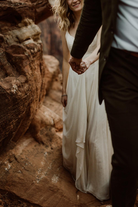 zion-national-park-wedding-30.jpg