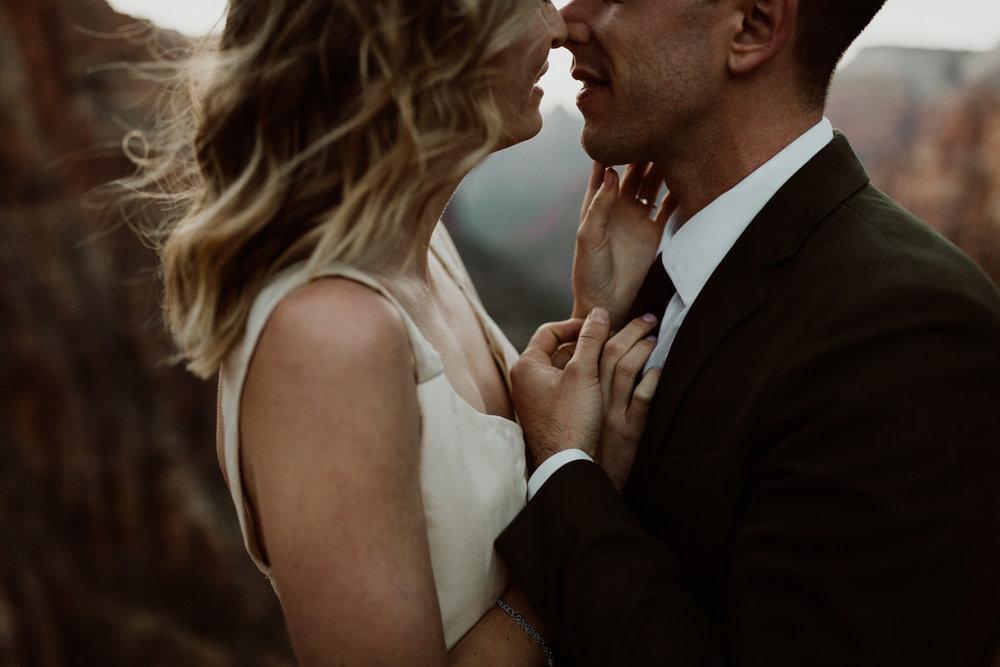 zion-national-park-wedding-32.jpg