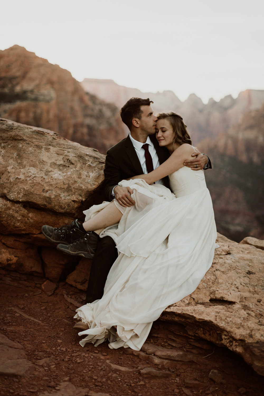 zion-national-park-wedding-31.jpg