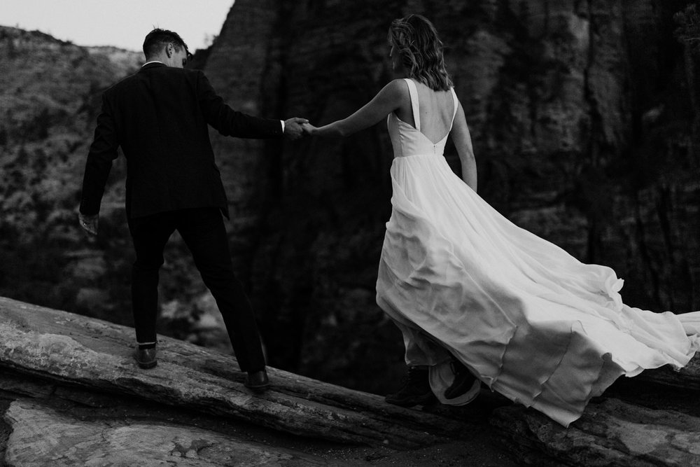 zion-national-park-wedding-33.jpg