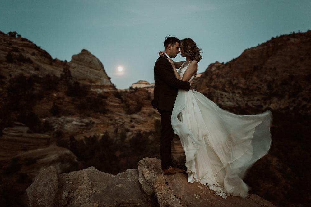 zion-national-park-wedding-35.jpg