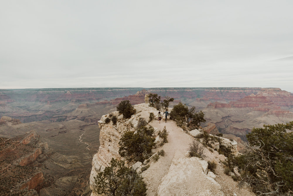 grand-canyon-national-park-engagements-28.jpg