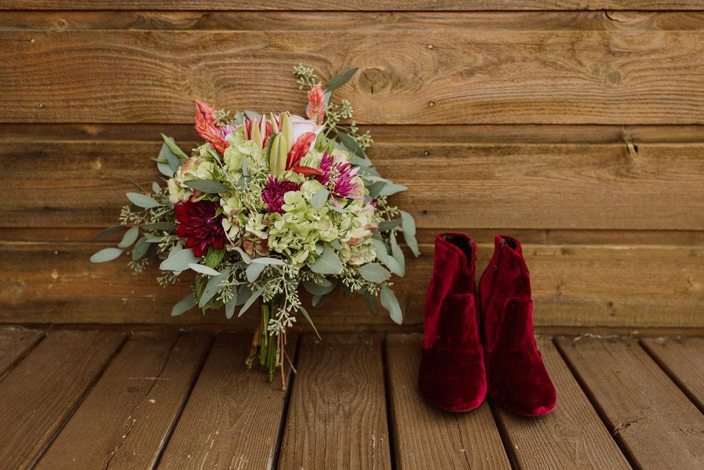 colorado-elopement-photographer-buena-vista-3.jpg