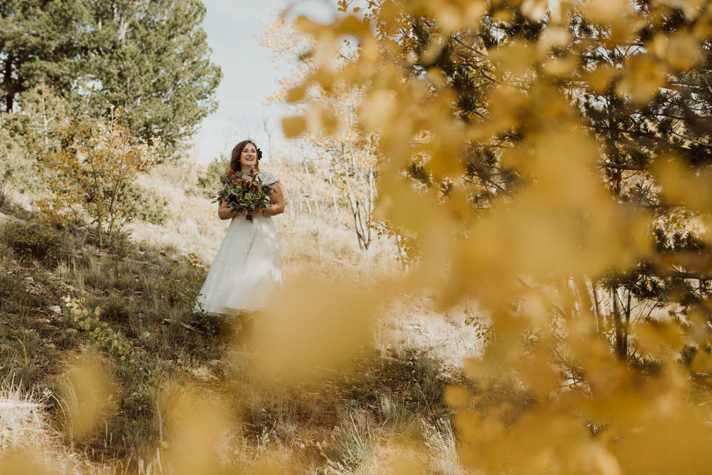 colorado-elopement-photographer-buena-vista-11.jpg