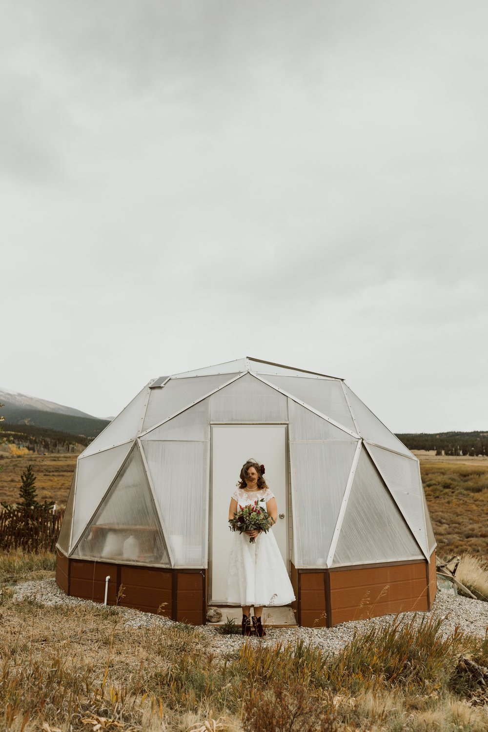 colorado-elopement-photographer-buena-vista-10.jpg