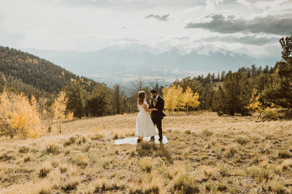 colorado-elopement-photographer-buena-vista-13.jpg