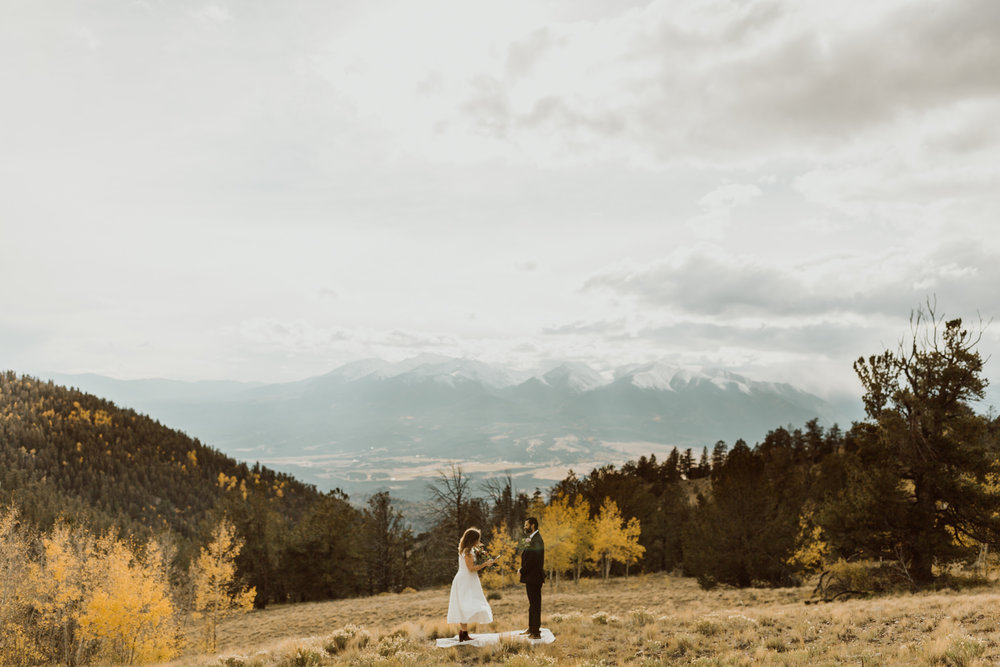 colorado-elopement-photographer-buena-vista-17.jpg