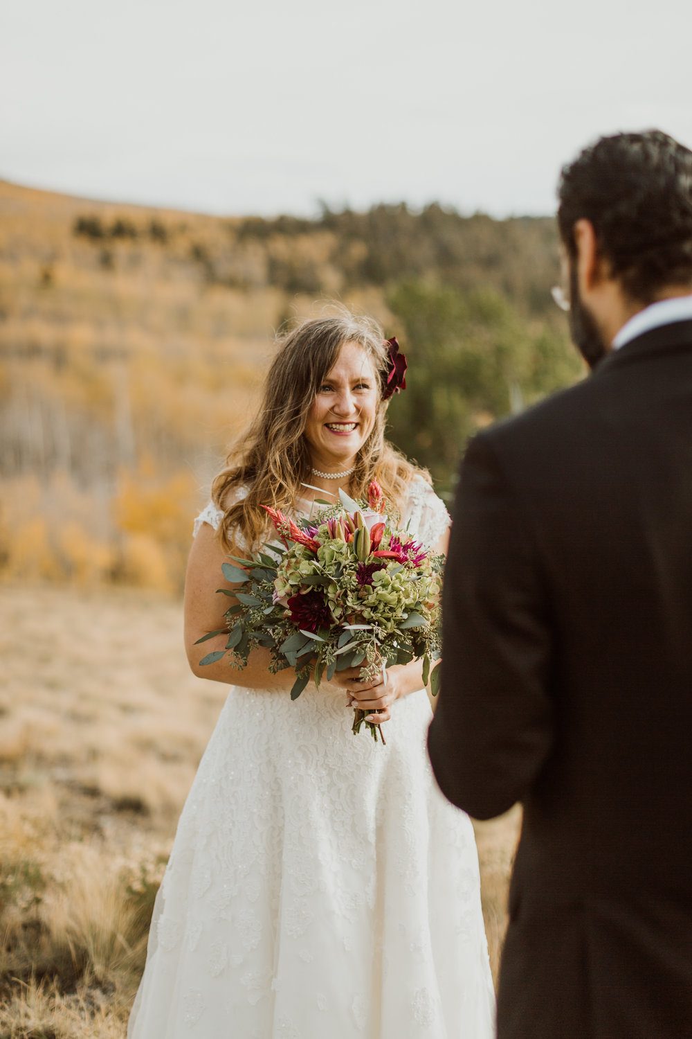 colorado-elopement-photographer-buena-vista-19.jpg